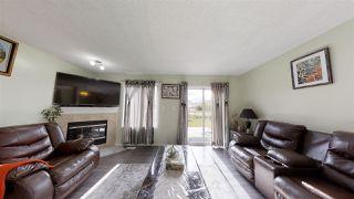 Photo 5: 5547 163 Avenue in Edmonton: Zone 03 Attached Home for sale : MLS®# E4176788