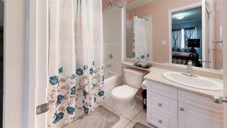Photo 12: 5547 163 Avenue in Edmonton: Zone 03 Attached Home for sale : MLS®# E4176788