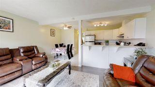 Photo 4: 5547 163 Avenue in Edmonton: Zone 03 Attached Home for sale : MLS®# E4176788