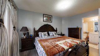 Photo 13: 5547 163 Avenue in Edmonton: Zone 03 Attached Home for sale : MLS®# E4176788
