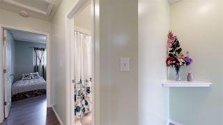 Photo 17: 5547 163 Avenue in Edmonton: Zone 03 Attached Home for sale : MLS®# E4176788