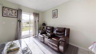 Photo 7: 5547 163 Avenue in Edmonton: Zone 03 Attached Home for sale : MLS®# E4176788