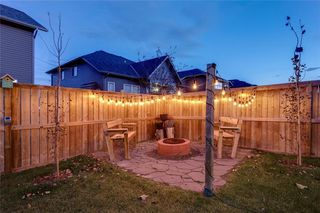 Photo 43: 132 Kinniburgh Garden: Chestermere Detached for sale : MLS®# C4273088