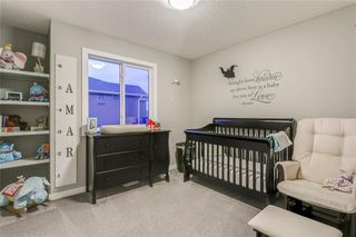 Photo 25: 132 Kinniburgh Garden: Chestermere Detached for sale : MLS®# C4273088
