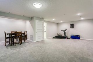 Photo 39: 132 Kinniburgh Garden: Chestermere Detached for sale : MLS®# C4273088