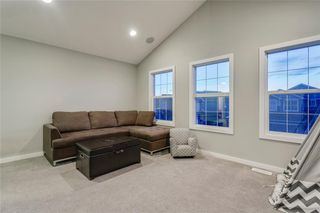 Photo 22: 132 Kinniburgh Garden: Chestermere Detached for sale : MLS®# C4273088
