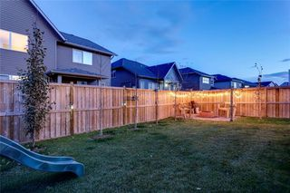 Photo 46: 132 Kinniburgh Garden: Chestermere Detached for sale : MLS®# C4273088