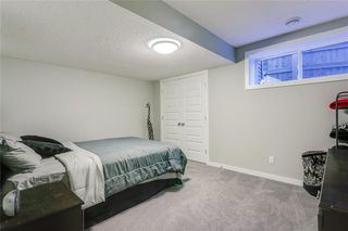 Photo 37: 132 Kinniburgh Garden: Chestermere Detached for sale : MLS®# C4273088