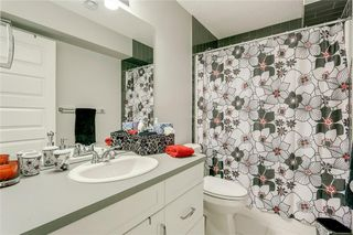 Photo 38: 132 Kinniburgh Garden: Chestermere Detached for sale : MLS®# C4273088
