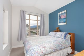 """Photo 12: 1220 VILLAGE GREEN Way in Squamish: Downtown SQ Townhouse for sale in """"EAGLEWIND TALON"""" : MLS®# R2418883"""