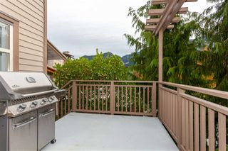 """Photo 17: 1220 VILLAGE GREEN Way in Squamish: Downtown SQ Townhouse for sale in """"EAGLEWIND TALON"""" : MLS®# R2418883"""