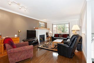 """Photo 3: 1220 VILLAGE GREEN Way in Squamish: Downtown SQ Townhouse for sale in """"EAGLEWIND TALON"""" : MLS®# R2418883"""