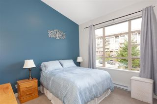 """Photo 11: 1220 VILLAGE GREEN Way in Squamish: Downtown SQ Townhouse for sale in """"EAGLEWIND TALON"""" : MLS®# R2418883"""