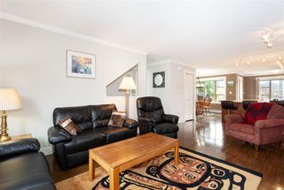 """Photo 5: 1220 VILLAGE GREEN Way in Squamish: Downtown SQ Townhouse for sale in """"EAGLEWIND TALON"""" : MLS®# R2418883"""