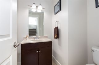 """Photo 10: 1220 VILLAGE GREEN Way in Squamish: Downtown SQ Townhouse for sale in """"EAGLEWIND TALON"""" : MLS®# R2418883"""