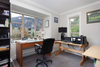 """Photo 16: 1220 VILLAGE GREEN Way in Squamish: Downtown SQ Townhouse for sale in """"EAGLEWIND TALON"""" : MLS®# R2418883"""