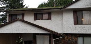 """Main Photo: 15334 88 Avenue in Surrey: Fleetwood Tynehead House for sale in """"FLEETWOOD TYNEHOOD"""" : MLS®# R2419662"""