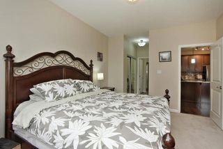 Photo 9: #104 6083 MAYNARD WY NW in Edmonton: Zone 14 Condo for sale : MLS®# E4165066