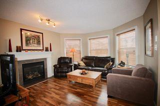 Photo 5: 250 SUNCREST Road: Sherwood Park House for sale : MLS®# E4186620