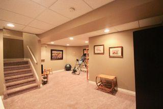 Photo 17: 250 SUNCREST Road: Sherwood Park House for sale : MLS®# E4186620