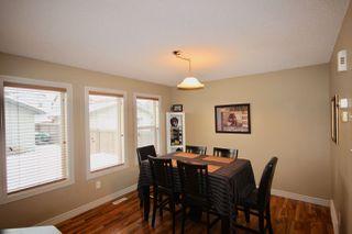 Photo 4: 250 SUNCREST Road: Sherwood Park House for sale : MLS®# E4186620