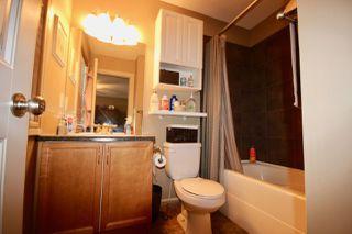 Photo 10: 250 SUNCREST Road: Sherwood Park House for sale : MLS®# E4186620
