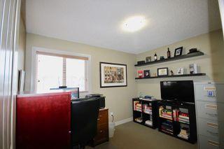Photo 15: 250 SUNCREST Road: Sherwood Park House for sale : MLS®# E4186620