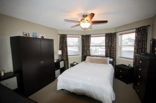 Photo 7: 250 SUNCREST Road: Sherwood Park House for sale : MLS®# E4186620
