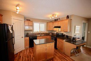 Photo 2: 250 SUNCREST Road: Sherwood Park House for sale : MLS®# E4186620