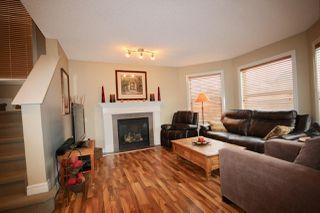 Photo 6: 250 SUNCREST Road: Sherwood Park House for sale : MLS®# E4186620