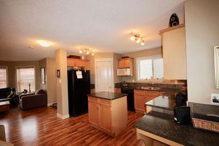 Photo 3: 250 SUNCREST Road: Sherwood Park House for sale : MLS®# E4186620