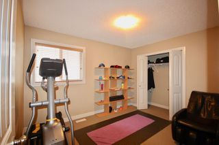 Photo 14: 250 SUNCREST Road: Sherwood Park House for sale : MLS®# E4186620