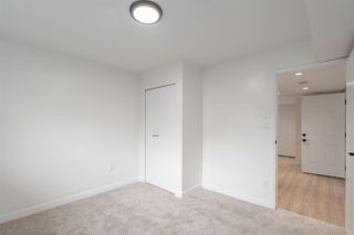 Photo 15: 1225 E 35TH Avenue in Vancouver: Knight House for sale (Vancouver East)  : MLS®# R2436468
