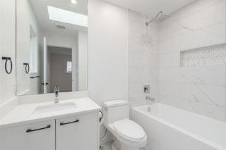 Photo 12: 1225 E 35TH Avenue in Vancouver: Knight House for sale (Vancouver East)  : MLS®# R2436468
