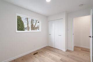 Photo 9: 1225 E 35TH Avenue in Vancouver: Knight House for sale (Vancouver East)  : MLS®# R2436468