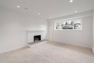 Photo 13: 1225 E 35TH Avenue in Vancouver: Knight House for sale (Vancouver East)  : MLS®# R2436468
