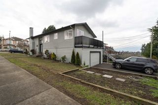 Photo 3: 1225 E 35TH Avenue in Vancouver: Knight House for sale (Vancouver East)  : MLS®# R2436468
