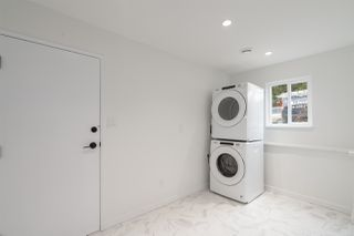 Photo 17: 1225 E 35TH Avenue in Vancouver: Knight House for sale (Vancouver East)  : MLS®# R2436468