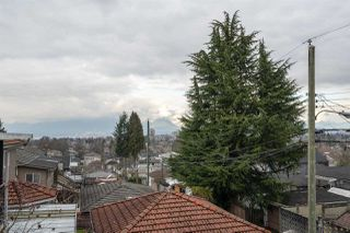 Photo 19: 1225 E 35TH Avenue in Vancouver: Knight House for sale (Vancouver East)  : MLS®# R2436468