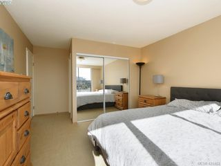 Photo 7: 503 777 Blanshard St in VICTORIA: Vi Downtown Condo for sale (Victoria)  : MLS®# 834037
