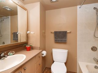 Photo 10: 503 777 Blanshard St in VICTORIA: Vi Downtown Condo for sale (Victoria)  : MLS®# 834037