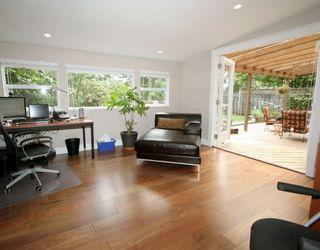 Photo 7: 617 Thurston Te, in Port Moody: House for sale : MLS®# v778726