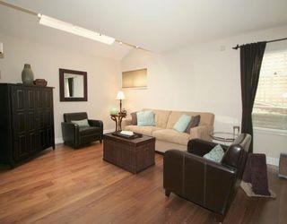 Photo 2: 617 Thurston Te, in Port Moody: House for sale : MLS®# v778726