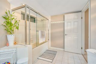 """Photo 14: 103W 3061 GLEN Drive in Coquitlam: North Coquitlam Townhouse for sale in """"Parc Laurent"""" : MLS®# R2449524"""