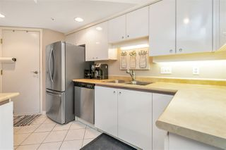 """Photo 9: 103W 3061 GLEN Drive in Coquitlam: North Coquitlam Townhouse for sale in """"Parc Laurent"""" : MLS®# R2449524"""