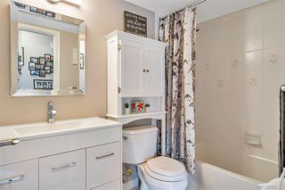 """Photo 16: 103W 3061 GLEN Drive in Coquitlam: North Coquitlam Townhouse for sale in """"Parc Laurent"""" : MLS®# R2449524"""