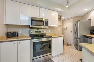 """Photo 7: 103W 3061 GLEN Drive in Coquitlam: North Coquitlam Townhouse for sale in """"Parc Laurent"""" : MLS®# R2449524"""