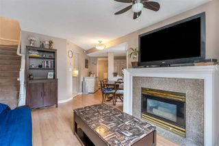 """Photo 2: 103W 3061 GLEN Drive in Coquitlam: North Coquitlam Townhouse for sale in """"Parc Laurent"""" : MLS®# R2449524"""