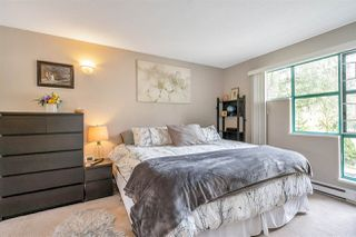 """Photo 11: 103W 3061 GLEN Drive in Coquitlam: North Coquitlam Townhouse for sale in """"Parc Laurent"""" : MLS®# R2449524"""