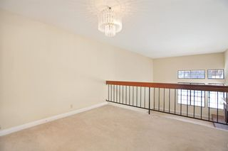 Photo 5: DEL CERRO Townhome for sale : 2 bedrooms : 3435 Mission Mesa Way in San Diego